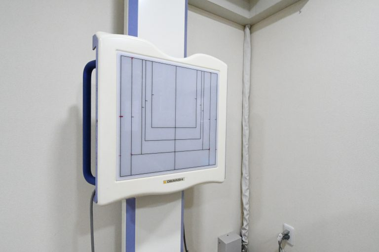 X線検査装置